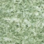 Beola Verde
