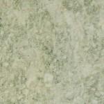 Beola Verde Spluga