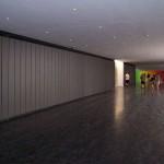 IsraelMuseum-003
