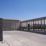 IsraelMuseum-009