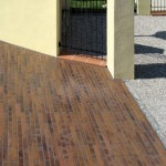 Klinker-Bar-Flooring-bricks-schu-priv-1