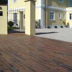 Klinker-Bar-flooring-bricks-schu-priv-2