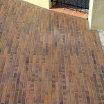 Klinker-Bar-flooring-bricks-schu-priv-3