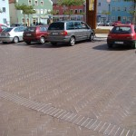 Klinker-Bar-paving-bricks-frontenh1