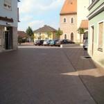 Klinker-Bar-paving-bricks-frontenh2