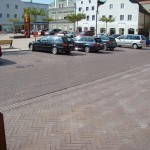 Klinker-Bar-paving-bricks-frontenh5