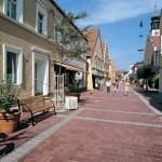 Klinker-paving-bricks-badabbach1