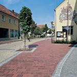 Klinker-paving-bricks-badabbach2