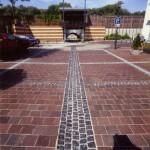 Klinker-paving-bricks-badabbach3
