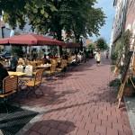 Klinker-paving-bricks-erding_fuss1