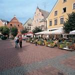 Klinker-paving-bricks-erding_fuss2