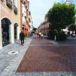 Klinker-paving-bricks-erding_fuss4
