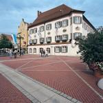 Klinker-paving-bricks-erding_platz1