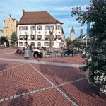 Klinker-paving-bricks-erding_platz2