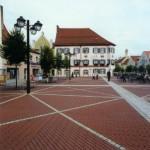 Klinker-paving-bricks-erding_platz3