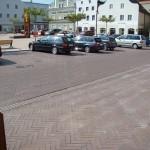 Klinker-paving-bricks-frontenh5