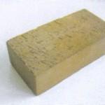 Rectangle square finish