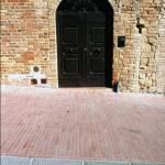 ZEev Matar web site - Il Ferrone - Sestino & Tozzetto - 29 reference picture