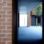 Zeev-Matar-Web-site-Gima-Facade-Klinker-bricks-sm396-531