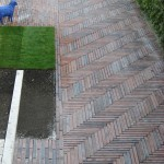 Zeev-Matar-Web-site-Gima-Klinker-Bar-paving-bricks-1008_GaSG-0151