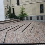 Zeev-Matar-Web-site-Gima-Klinker-Bar-paving-bricks-IMG_17981