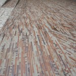 Zeev-Matar-Web-site-Gima-Klinker-Bar-paving-bricks-IMG_18021