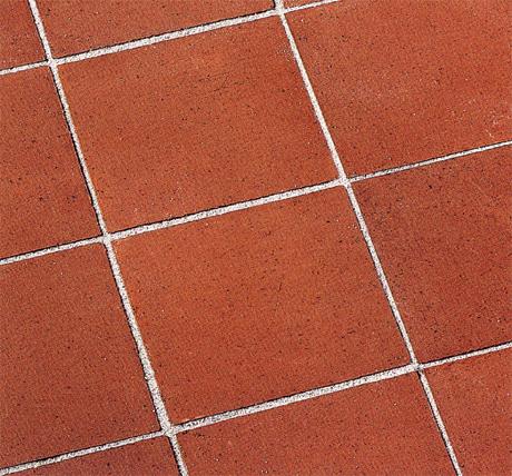 Klinker Flooring Tiles Zeev Matar Ltd