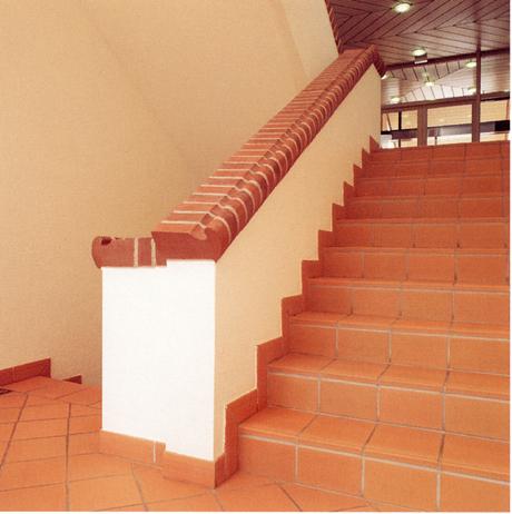 Klinker Flooring Tiles Zeev Matar Ltd זאב מטר בע Quot מ