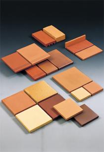 Zeev Matar Web site - Gima - Klinker flooring tile - Klinker tlies range - muster_210