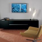 Zeev Matar Web site - Il Ferrone - Castelvecchio - 1 reference picture
