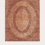 Zeev Matar Web site - Il Ferrone - Floor centers - Montegrossi  165x165