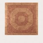 Zeev Matar Web site - Il Ferrone - Floor centers - Montepiano 150x150