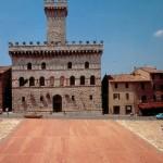 Zeev Matar Web site - Il Ferrone - Sestini & Tozzetti - 24 reference picture