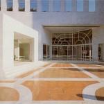 Zeev Matar Web site - Il Ferrone - Sestino & Tozzetto - 10 reference picture