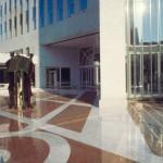 Zeev Matar Web site - Il Ferrone - Sestino & Tozzetto - 11 reference picture