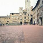 Zeev Matar Web site - Il Ferrone - Sestino & Tozzetto - 17 reference picture