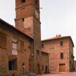 Zeev Matar Web site - Il Ferrone - Sestino & Tozzetto - 18 reference picture