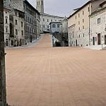 Zeev Matar Web site - Il Ferrone - Sestino & Tozzetto - 19 reference picture
