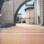 Zeev Matar Web site - Il Ferrone - Sestino & Tozzetto - 27 reference picture