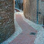Zeev Matar Web site - Il Ferrone - Sestino & Tozzetto - 32 reference picture