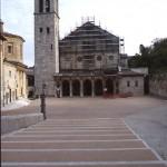 Zeev Matar Web site - Il Ferrone - Sestino & Tozzetto - 34 reference picture