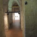 Zeev Matar Web site - Il Ferrone - Sestino & Tozzetto - Museum Okashi - 10 reference picture