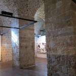 Zeev Matar Web site - Il Ferrone - Sestino & Tozzetto - Museum Okashi - 13 reference picture