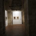 Zeev Matar Web site - Il Ferrone - Sestino & Tozzetto - Museum Okashi - 3 reference picture