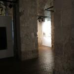 Zeev Matar Web site - Il Ferrone - Sestino & Tozzetto - Museum Okashi - 7 reference picture