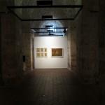 Zeev Matar Web site - Il Ferrone - Sestino & Tozzetto - Museum Okashi - 8 reference picture