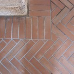 Zeev Matar Web site - Il Ferrone - Sestino & Tozzetto - Museum Okasho - 5 rference picture