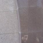 Zeev-Matar-Web-site-Stone-Granite-Hotel-Leonardo-Negev-6-picture
