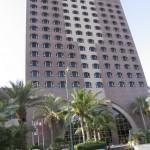 Zeev-Matar-Web-site-Stone-Granite-Leonardo-Hotel-Negev-1-picture