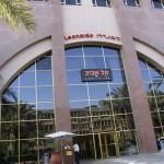 Zeev-Matar-Web-site-Stone-Granite-Leonardo-Hotel-Negev-3-picture